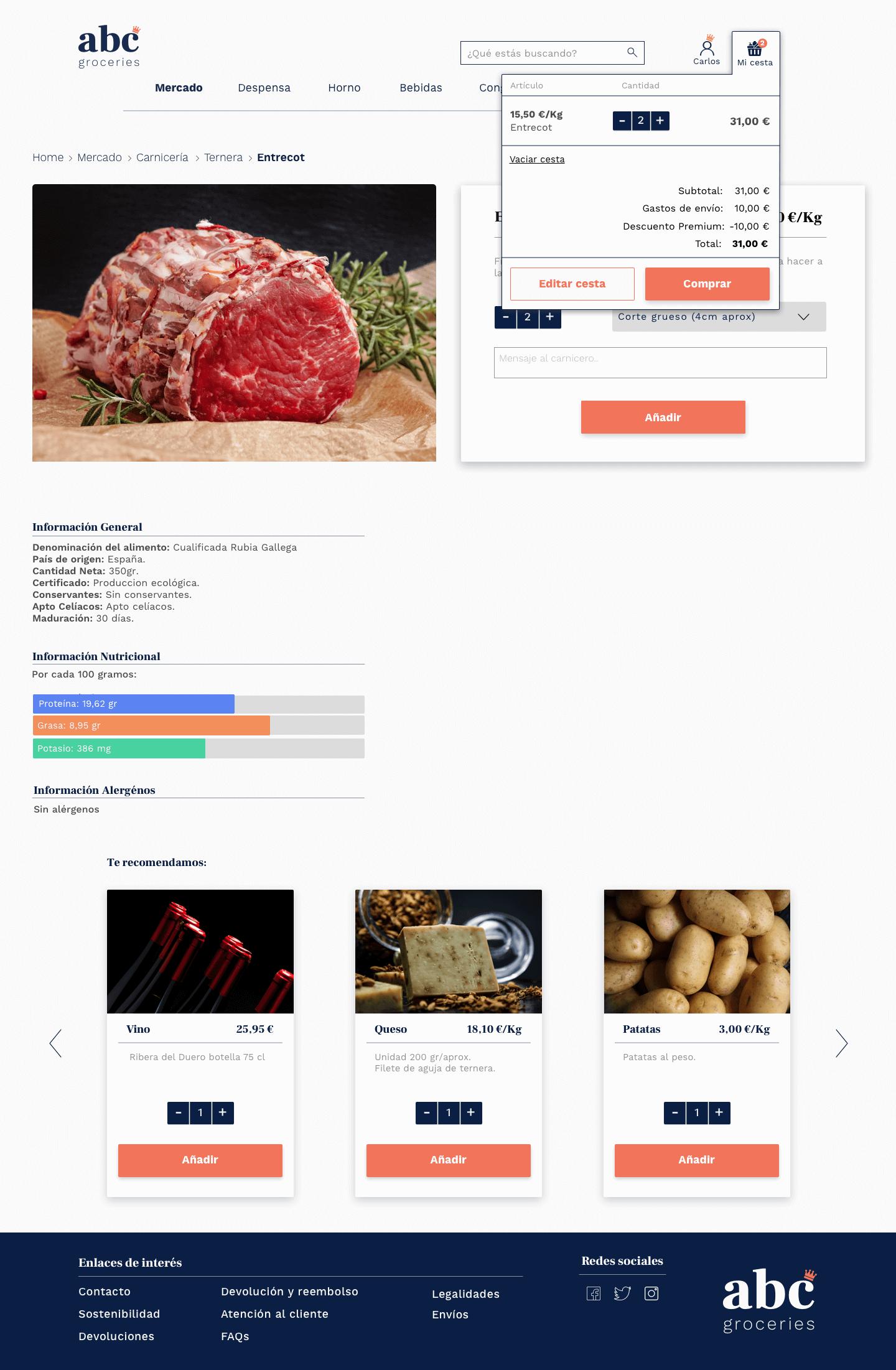 3-5descripcion-producto-cantidad-cesta