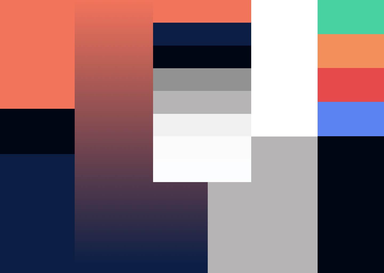 ABC-Colores