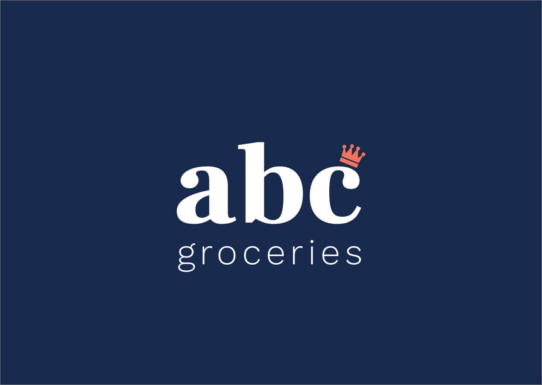 ABC-Logo_Dark