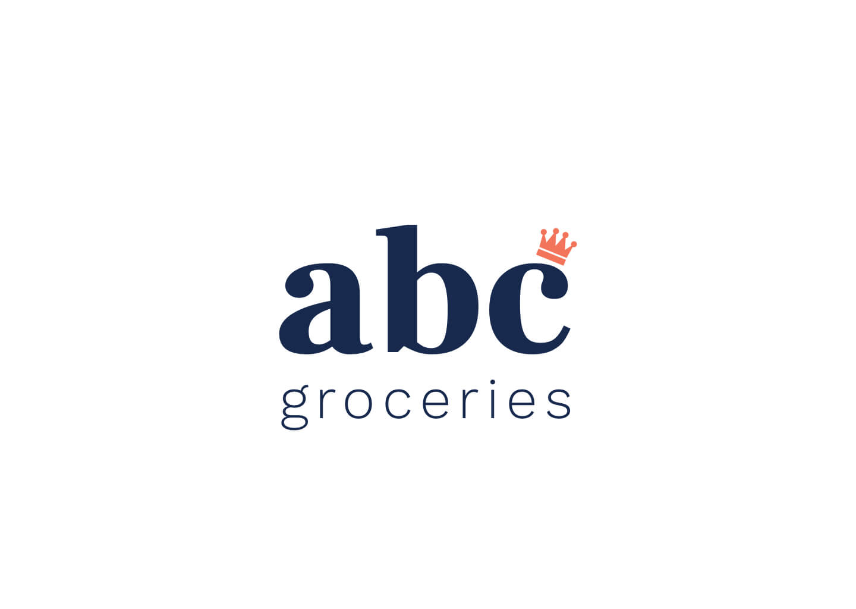 ABC-Logo_Light