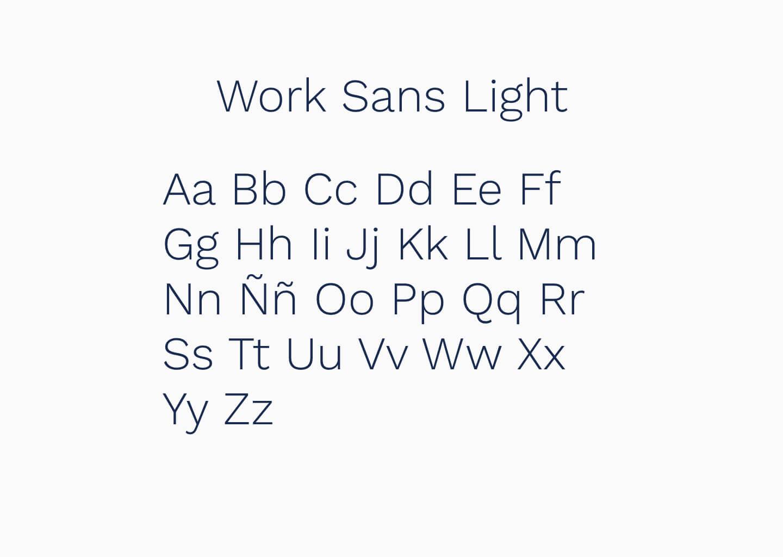 ABC-Tipografía_Sans-Serif
