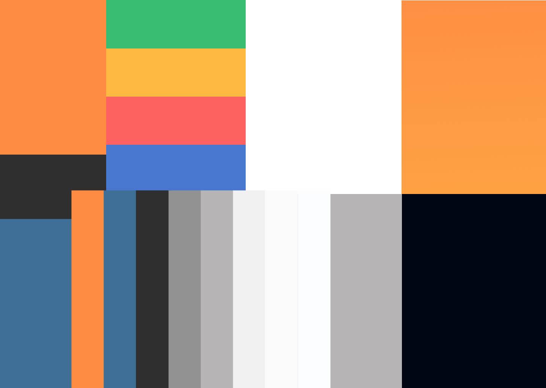 Wellness-Colores2