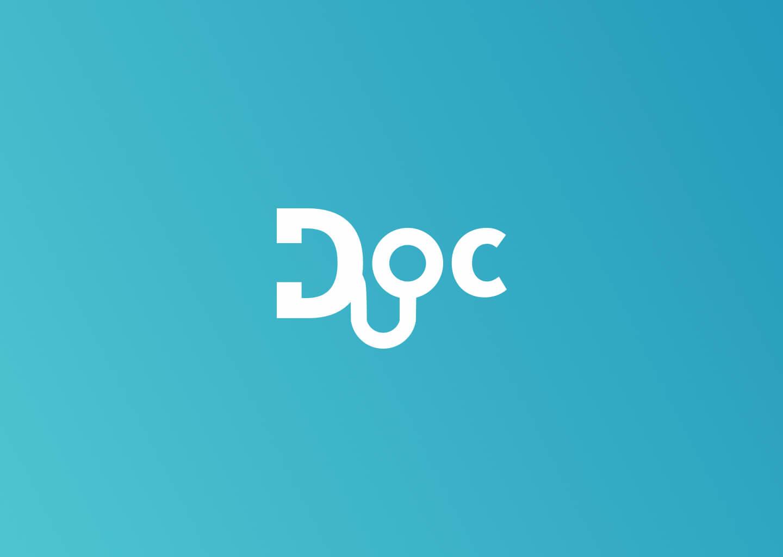 doc-Logo_Dark