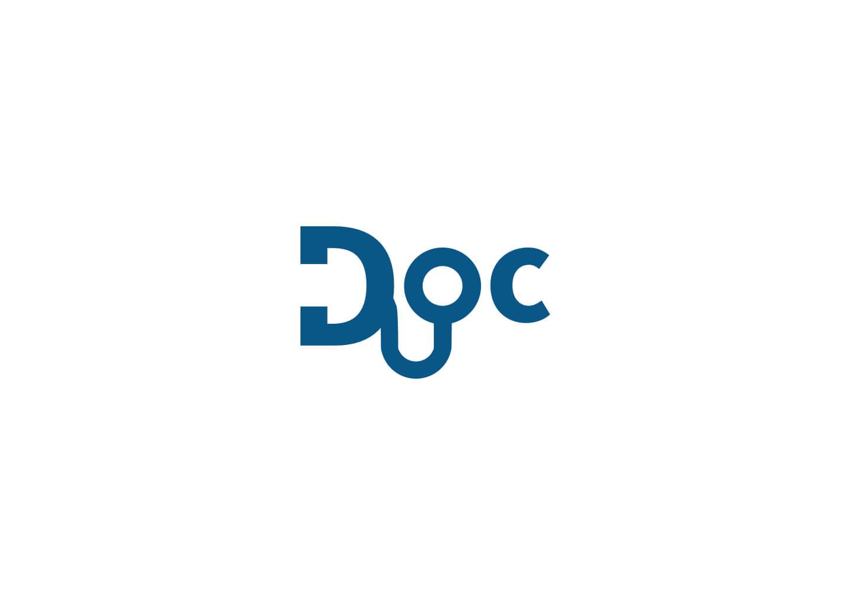 doc-Logo_Light