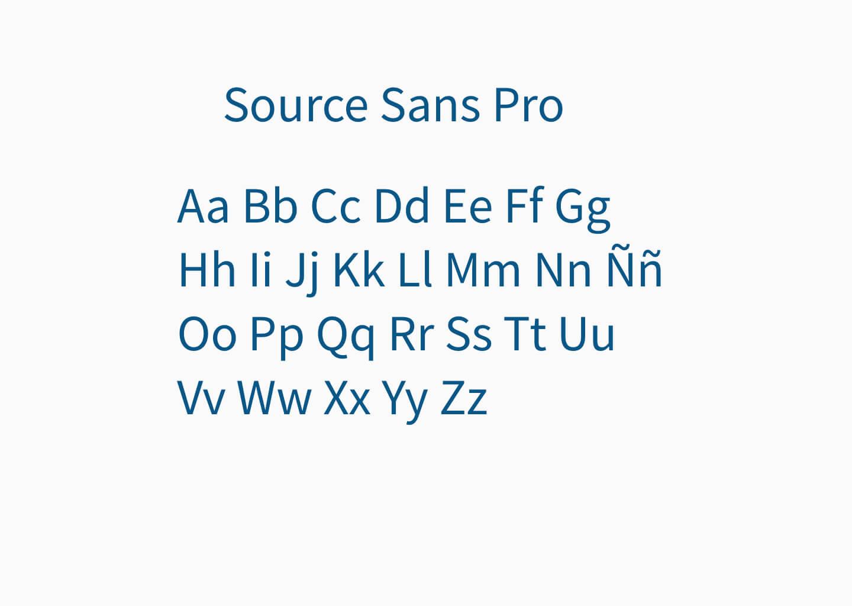 doc-Tipografia_Sans-Serif