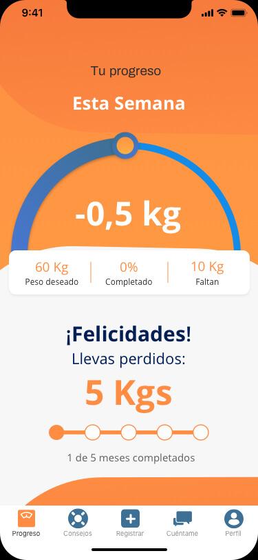 mi-progreso-1-mes